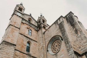 Best way to discover San Sebastian