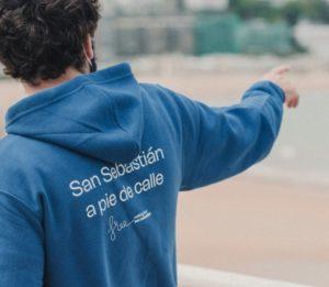 Free Tour San Sebastian