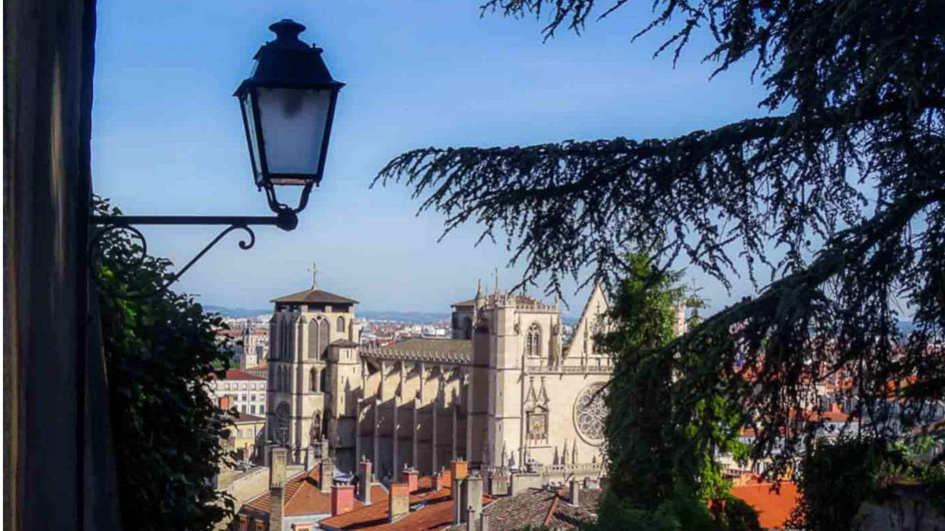 Lyon_free_tour_1