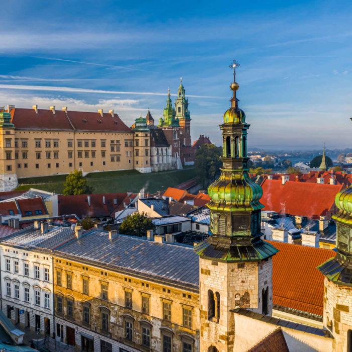 Cracow_free_tour_3