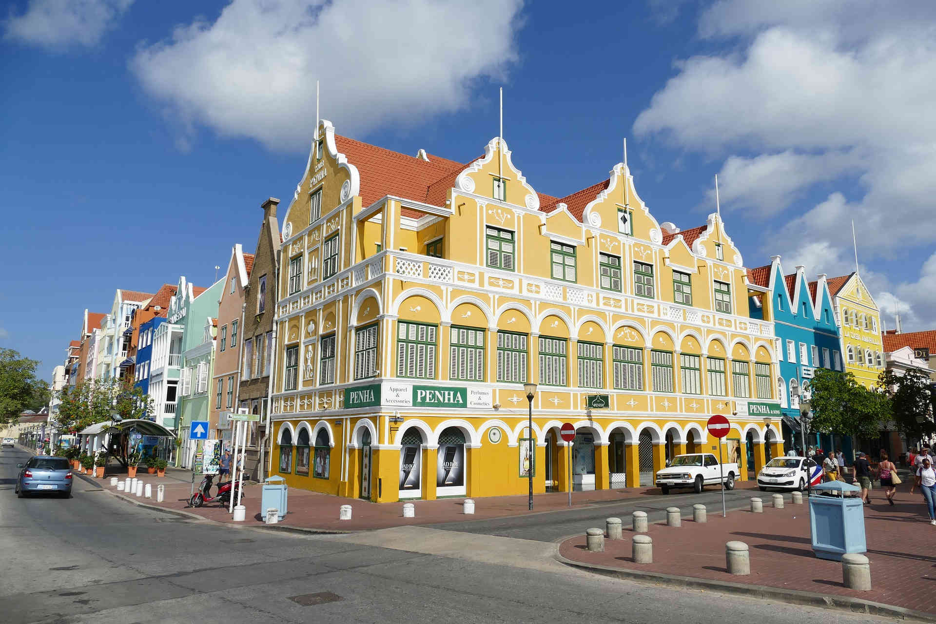 Free_tour_curacao_1