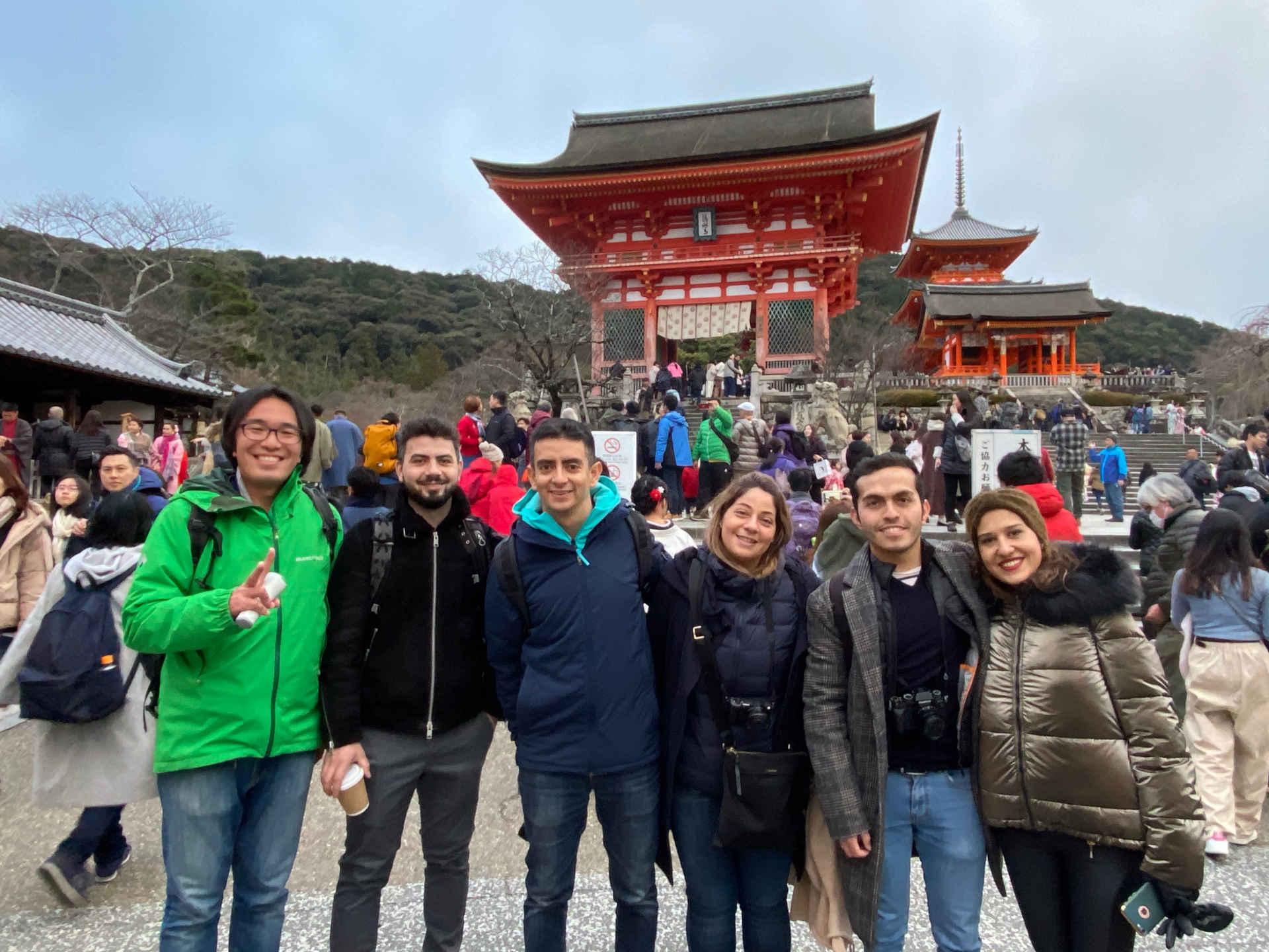 Free_tour_kyoto_2