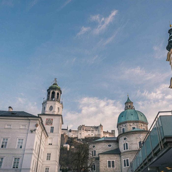 Free_tour_salzburg_1