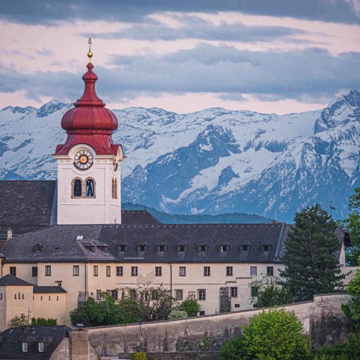 Free_tour_salzburg_4