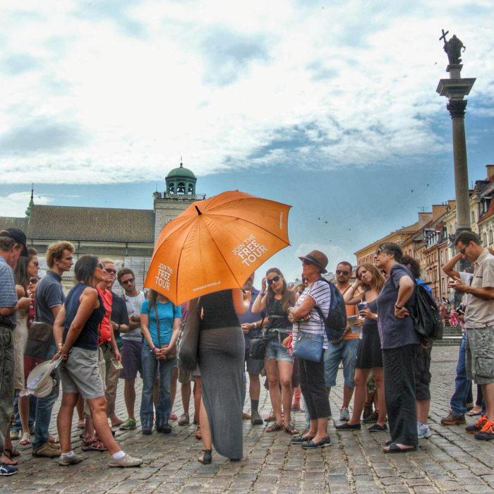 Warsaw_free_tour_1