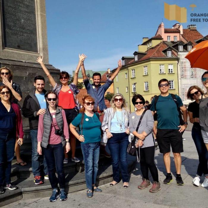Warsaw_free_tour_3