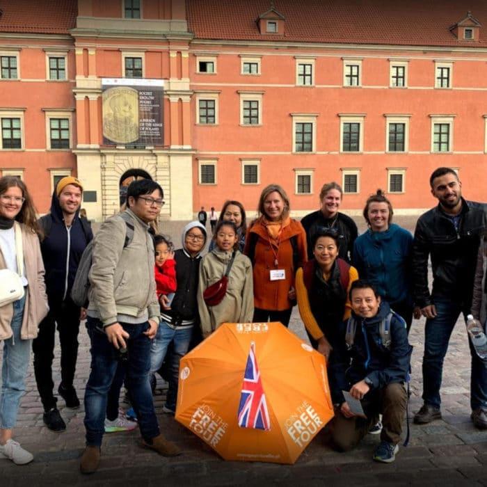 Warsaw_free_tour_5