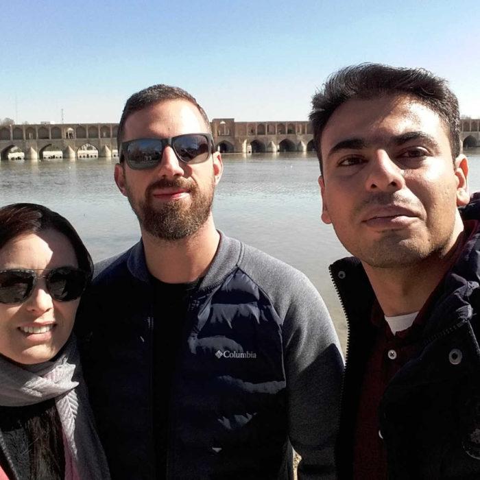 Free_tour_isfahan_1