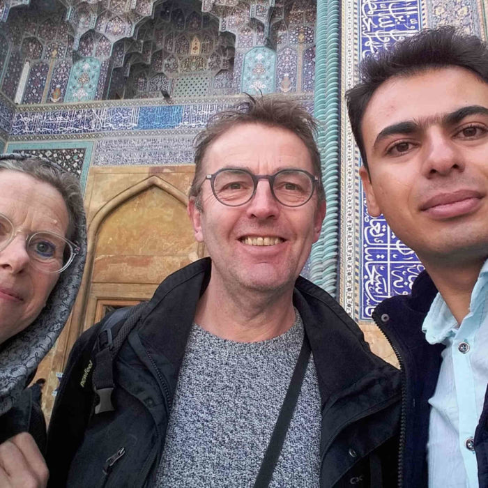 Free_tour_isfahan_2