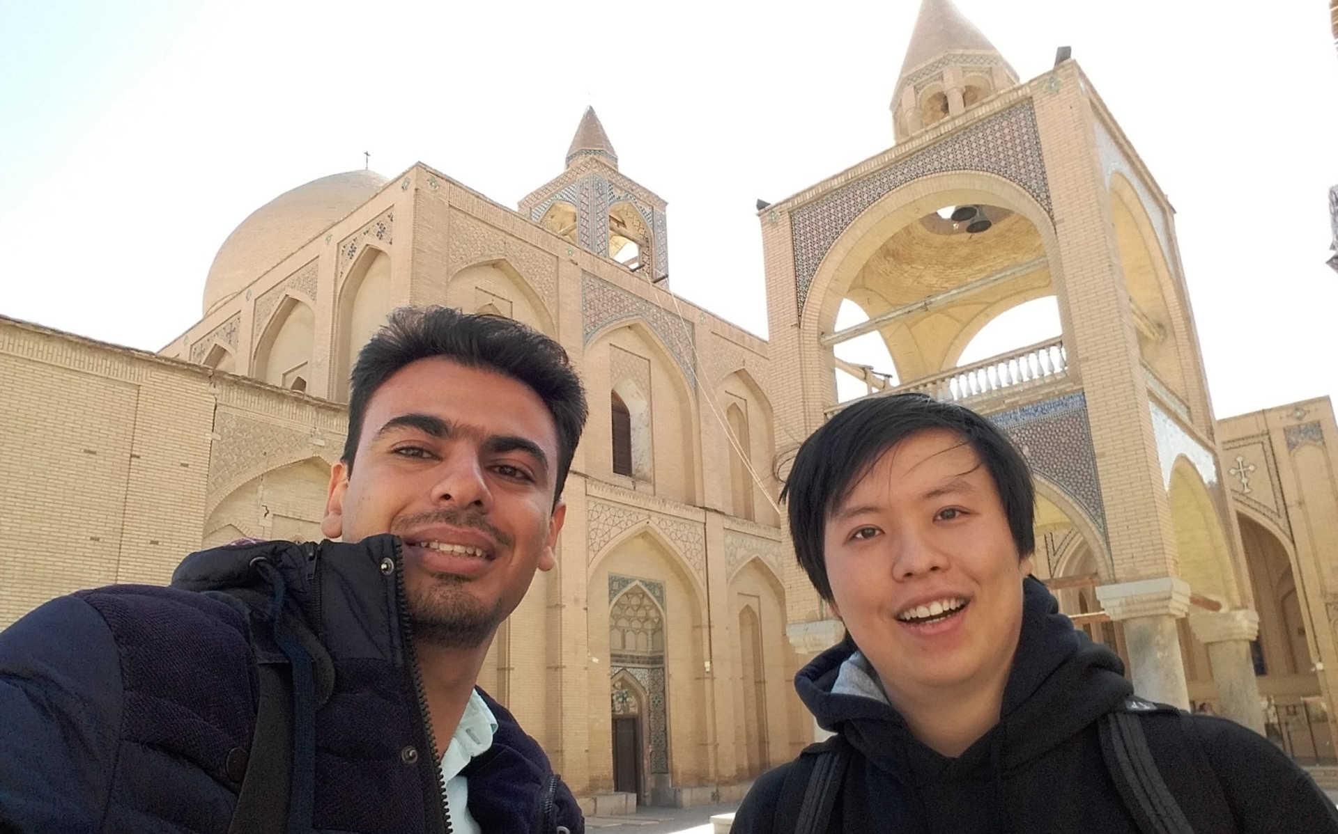 Free_tour_isfahan_3