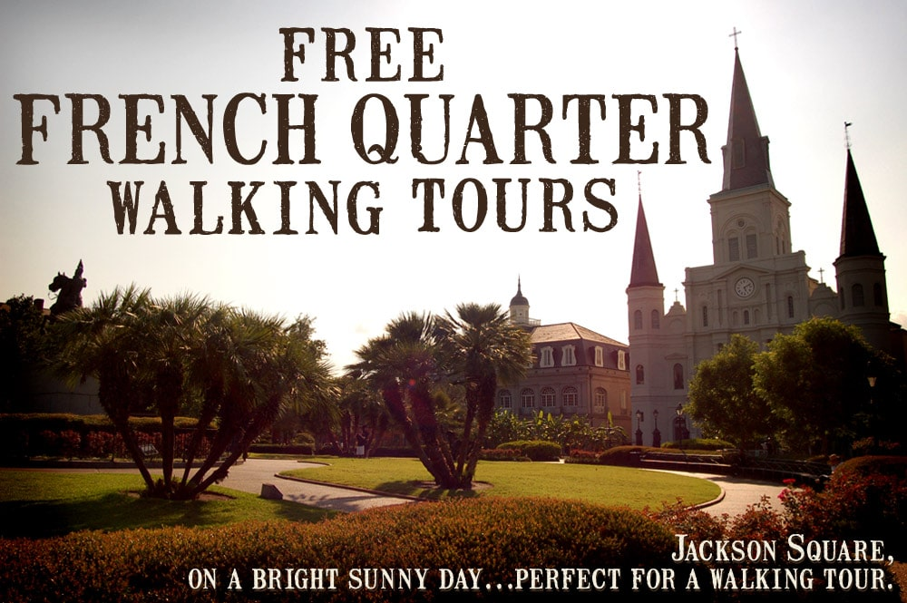 Free_tour_new_orleans_1