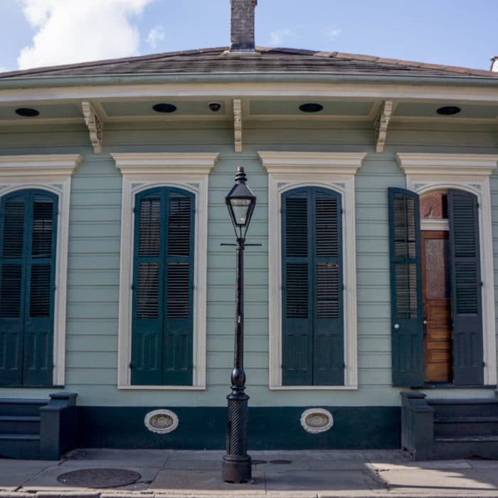 Free_tour_new_orleans_5