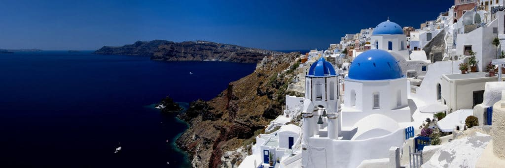 Discover false stereotypes about Greece and the Greeks